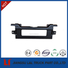 /product-gs/hot-sale-rubber-bumper-strip-for-mercedes-benz-cab-actros-axor-atego-60320983354.html