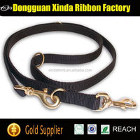 Most Popular Dog Leash Lead PU Pet Leashes With High Quality