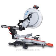 93054a 305mm di energia elettrica macchina per la lavorazione del legno/legno utensile da taglio/mitra sega elettrica
