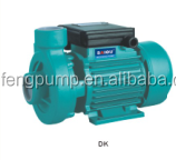 THE FAMOUS BRAND SAIOU CENTRIFUGAL CLEANWATER PUMP FOR ARI CONDITONER