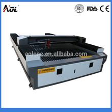 sheet metal laser cutting,metal cutting laser machine,laser cutting sheet metal