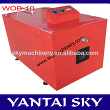 Receive well warmth across home and abroad product water pipe boiler/water tube boiler manufacturer/low pressure hot water boile