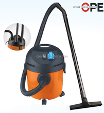 CE GS 1200W 20L wet and dry household electric vacuum cleaner with Synchronization function