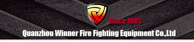 Ul одобрены fm противопожарные спринклеры типов
