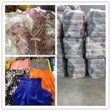 Precio barato de la ropa usada en miami