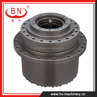 Top sale cheapest traveling reduction gear
