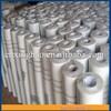 160g/m2 6*6 alkali resistant fiberglass mesh fiberglass net