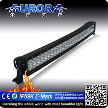 Brand New 30 inch curved off road led spotlight