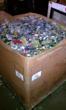 Scrap Batteries (cellphone) by pounds