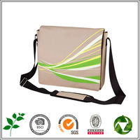 "Notebook Laptop Sleeve Case Carry Bag Pouch Cover For 13"" MacBook Air / Pro 15"""