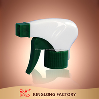 2013 china new design sprayer Manufacturers pet plastic bottle with trigger sprayer accessory agriculture hand sprayer