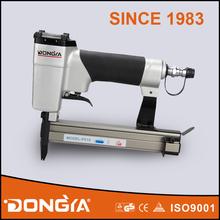 Dongya Air gun model P515