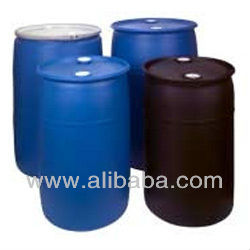 O ácido fosfórico ( fertilizantes grau )