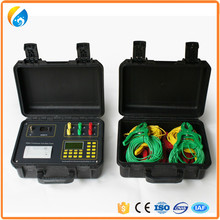 Home-care wrist type blood pressure tester with high cost performance ratio