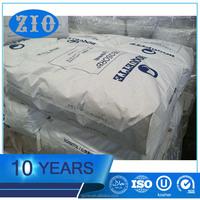 Export quality crystal sorbitol Manufacturer.