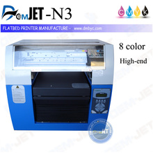 Hot Edible Food Chocolate Printer, Cake Printing Machine From Factory