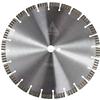Sharp diamond tools concrete cutting saws