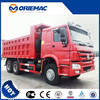 Hot-sale ZZ3257N3447A Sinotruk howo china dump trucks for sale