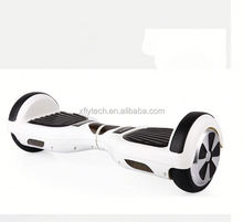 electric scooter electric motorcycle wheel electric scooter electric scooter bike