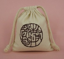 wholesale jute bag for rice and importer of jute bag