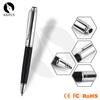 Shibell tactical pens graphite pencil staedtler pencil