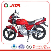 2014 150cc copy of japan motorcycles made in Chongqing China JD150s-1