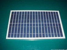 pv panels mono solar panel solar kit portable solar panel 1kw solar panel lahore pakistan