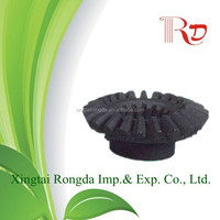 Agriculture Machinery Spare Parts MTZ cast iron pinion gear