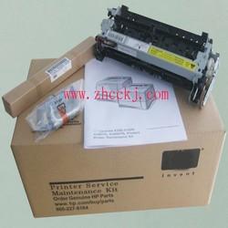 C8058A maintenance kit 220V C8058-67903 for hp 4100 printer original replacement parts