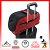 Medium Size Airline under-seat pet bag pet carrier (ES-Z294)