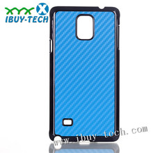 Newest hot selling high quality fahionable stylish durable for samsung s4 cases