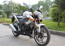 FACTORY 250CC RACING SPORT MOTORCYCLE,200CC MOTOCICLETAS WATER COOL MOTOS