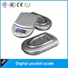 Best seller products digital jewelry cheap pocket scale 500g