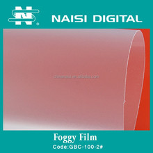 cheap cold lamination film price made in china