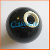pvc golf ball knobs