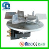 Alibaba china new design ac yj61 oven fan motor