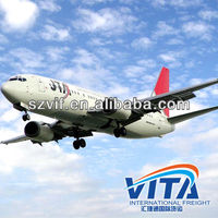 cheap air freight from china to DXB/SHJ/DOH/AMM/DMM --Susan