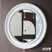 decorative mirrors bathroom wash basin mirror bathroom smart mirror