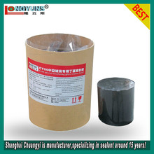 CY-06 Professional butyl sealant for Sliding Aluminum Window / Aluminium Window