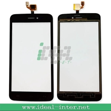 for wiko leny touch screen with digitizer,mobile phone touch for wiko leny