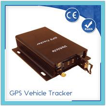 3G GPS Tracker Software For Fleet Management(VT310E)