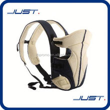 Low MOQ beautiful hot sale baby carrier 3 in 1
