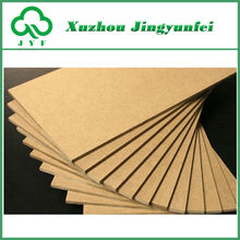 Different MDF Board Can Be Customized