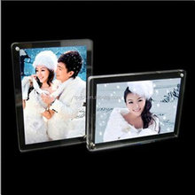 2015 Chinese open hot sexy girl photo or photo picture frame/picture photo frame/