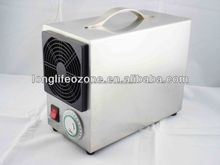 Lonlf-APB002 home water ozonator/good quality ozonator for drinking water treatment