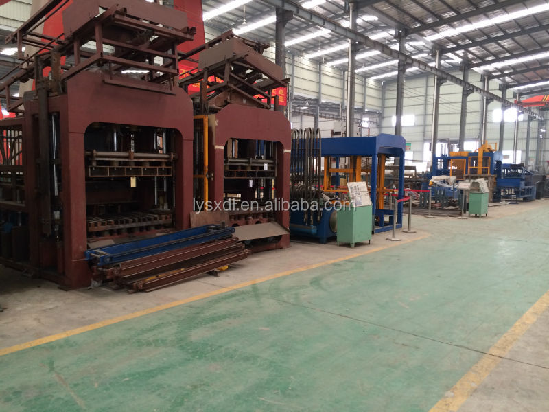 market failure of the brick making Bricks making machines -we are india's leading manufacturer of fly ash brick making machine and brick making machine in india best quality of automatic,fly ash brick.