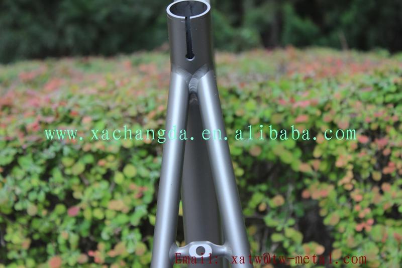 xacd titanium road bike frame31.jpg