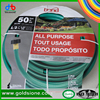 pvc best coiled garden hose
