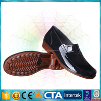 ankle high kitchen work shoes safety shoes for men