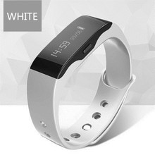 Smart bracelet L28S; Smart Bluetooth Watch handwear; MTK WristWatch Watches U8 U Watchsmart phones